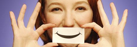 Osmeh i zubi